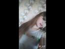 Like_2018-09-24-12-11-