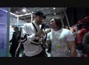 SP PRO Ежегодный фестиваль бодибилдинга Дал очень полезное интервью ,для всех любителей спорта,друзья
