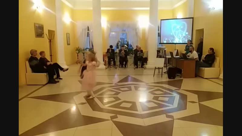 ДК Современник г. Дмитр... - Live