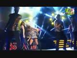 Alexia - Medley 90s (Live Concert 90s Exclusive Techno-Eurodance)