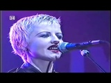 The Cranberries - Live Germany 1994 ( RIP Dolores ORiordan )