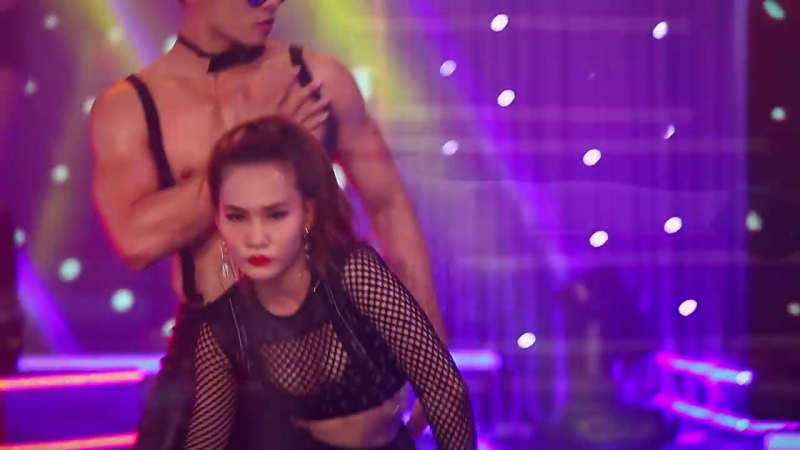 Không Yêu Thì Thôi Remix - Vĩnh Thuyên Kim [MV Official]
