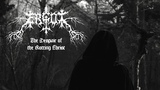 Ergot - The Despair Of The Rotting Christ (Official Video)
