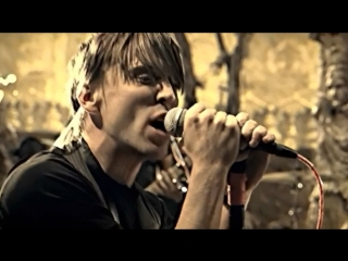 Billy Talent - Fallen Leaves