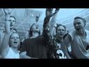 Maroon 5 vs. Alesso - This Summer 今年夏天