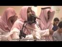 Best Quran Recitation Really Beautiful 2017   Emotional Soft by Muhammad Al-Luhaidan