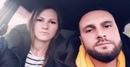 "Elena V on Instagram Долгожданный дуэт с @vizimin 😂🤣 zimin danilarastv Мы решили что мы приличные артисты 🤭"""