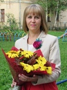 Татьяна Шадрунова фото #10
