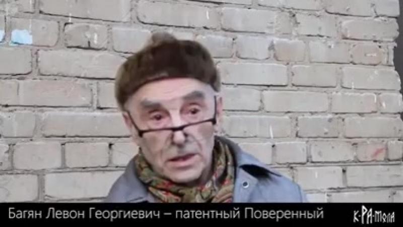 ШОК! Самый умный ученый России стал бомжом УЖАС!