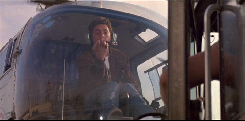 Нацполиция начинает набор пилотов в подразделение воздушной поддержки - Цензор.НЕТ 810