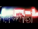 Warriors 2014 Worlds Anthem _ Riot Games Collaboration with Imagine Dragons