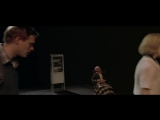 Догвилль / Dogville (2003) Ларс Фон Триер / Николь Кидман