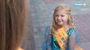 Что привезли гродненские юные модели с престижного международного конкурса красоты