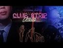 Vmin;「au strip club」