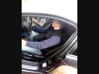 Автозвук форд фокус