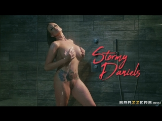 Stormy daniels (stormy's secret) [2018, blowjob (pov),cheating,couples fantasies,feet,sex,spoon, 1080p]