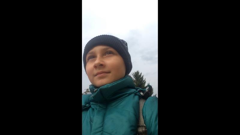 Елена Крылова — Live