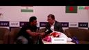 About SIAM Indo Bangla Automotive Show 2019