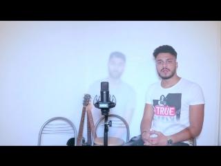 ORIENTAL - MASHUP 10 Songs _ Arabic _ Turkish _ Kurdish _ Persian _ Albanian _ (Prod. by Hayk)