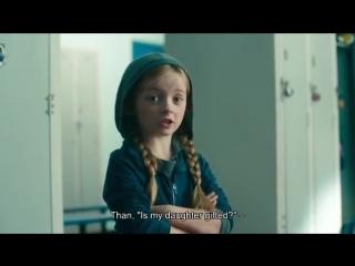 «Барби» борется с гендерными стереотипами среди детей