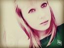 Карина Чернякова фото #37