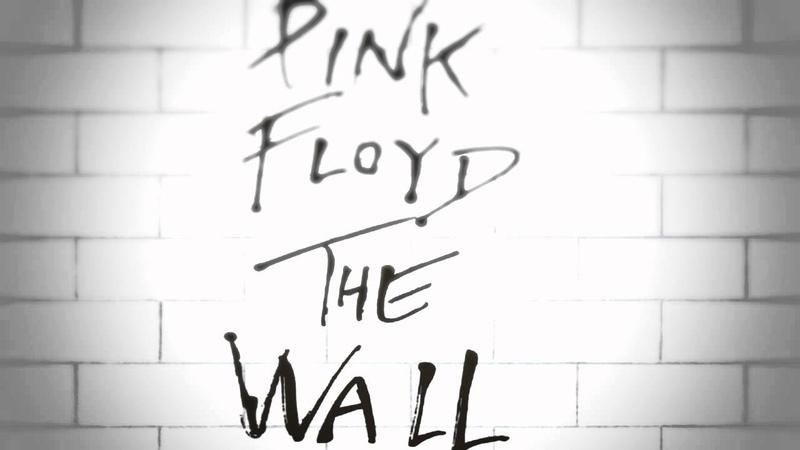 Pink Floyd - Hey You (Band Demo)