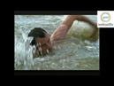 The Morning with Different Eyes (Short Film / Kurzfilm / Drama Filme)