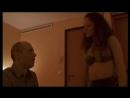 отрывок фильма Трахни меня (Baise Moi, 2000) (данный фильм сплошная эротика и изредка даже порно)