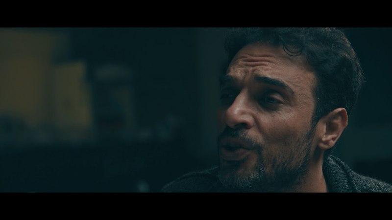 Emirhan Kartal feat. Uğur Aslan - Gönül Senin Elinden [ Official Music Video © 2018 Z Müzik ]