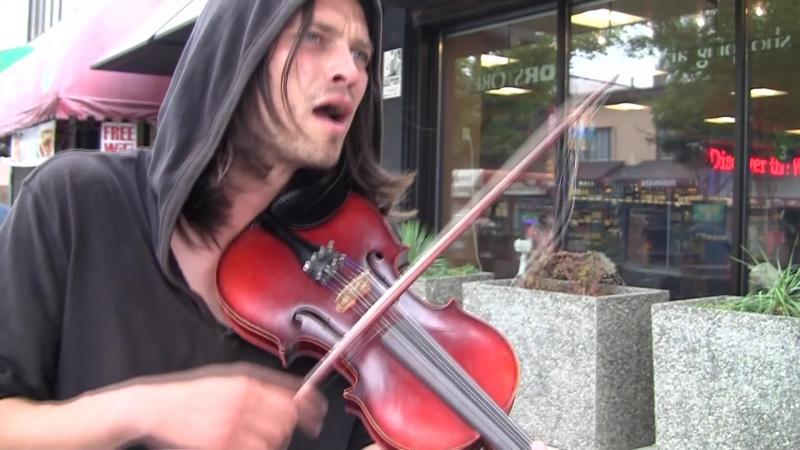 Мак Шилдс Mack Shields fiddle violin Cluck Ole Hen