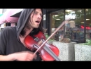 Мак Шилдс | Mack Shields | fiddle\violin | Cluck Ole Hen
