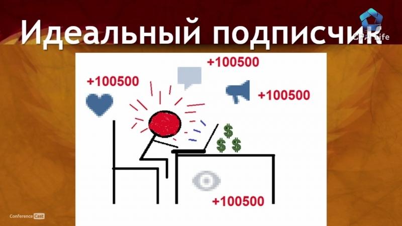 Как создать активность в пабликах VK, конкурсные механики