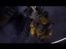 Project Sol_ A Real-Time Ray-Tracing Cinematic Scene Powered by NVIDIA RTX
