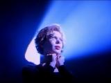 Органическая Леди - Эхо Вселенной (Official Video) 1989