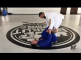 Ali Magomedov vs Daud Adaev - rolling in Berkut part 1 #bjjfreaks_TV #BJF_НАШИЛЮДИ