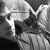 Анкета Dima Belyakov