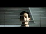 Служанка (2010) Русский трейлер