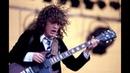 AC/DC - 1979-12-15 - Nice - Walk All Over You / Girls Got Rhythm