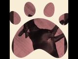 Гав - Гав Мой пёсик Моя собака Стало скучно трек за 3 минуты 2018 HD Cherry Egor