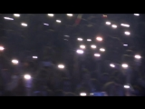 Isaac Nightingale (Вадим Капустин) - Make it real.mp4