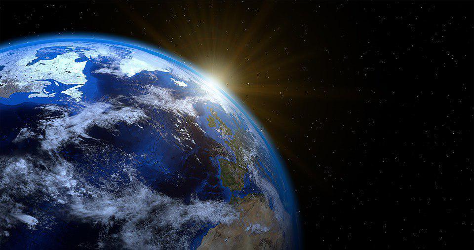 Парк на Угличской на час отключит подсветку в рамках «Часа Земли»