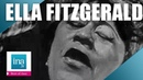 Ella Fitzgerald Just one of those things Archive INA