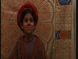 Bab.Aziz.2005 Узоры