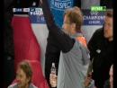 Лига Чемпионов 2017-18/Полуфинал/1-й матч/ Ливерпуль-Рома/Обзор матча.