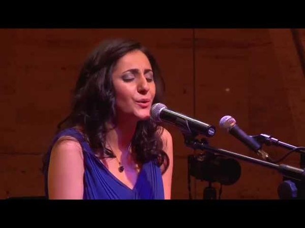 «ԼԵՌԱՆԵ» - Մշո Գորանի | LERANEH - Msho Gorani (Gorani of Mush)