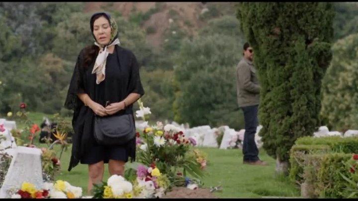 Cómo matar a un esposo muerto - Como matar a un esposo muerto (2017)