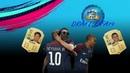 ПЕРВЫЙ FUT DRAFT IN FIFA19