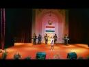 Madina Davlatova - Dili mara burdai.mp4