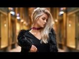 Best Russian Music Mix 2018 - Лучшая Русская Музыка - Russische Musik 2018 #36♫♫VRMXMusic♫♫