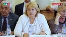 Элина Жгутова пенсионная реформа не заставит капиталистов брать на работу пожилых людей